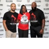 """""""Rest In Power: The Trayvon Martin Story"""""""