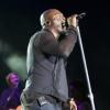 Soul Singer...