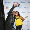 Funny Selfie!