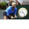 Serena SLAMS Her Competition!