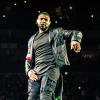 The Usher Impact