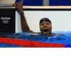 Simone Manuel, Women's 100m Freestyle