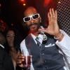 Hey Snoop!