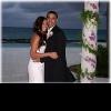 solange_gets_married.jpg