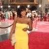 "Niecy Is ""Mellow Yellow"""