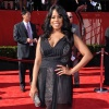 Niecy Is Glowing!