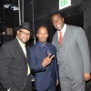 Jimmy Jam, Jamie Foxx, and Magic Johnson!