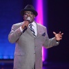 Host Cedric The Entertainer