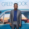 Pushing The 'Green Book'
