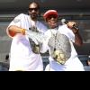 MJ Love...
