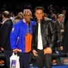 Knick Fans!