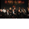 The People vs. OJ Simpson