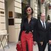 Paris Fashion Week Things