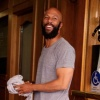 Common...Are You Ok?