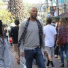 Common Is On Mission!