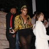 A Versace Moment