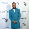 Hiiii Brother Jidenna!