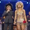 'Das Tina Turner'