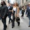 J-Lo The Legend!