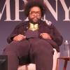 Tribeca Talks!