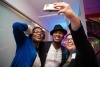 Ne-Yo's Drop Some Gems!