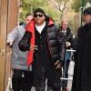 We Love You LL Cool J!