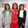 Deborah's Girls!