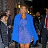 J-Hud Brings Her Blue Magic!