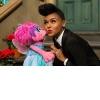 Sesame Street FAB!