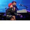 Janelle & Stevie!