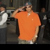 t.i_in_nycteaser