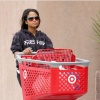 On Target!