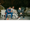 Diddy, Snopp Dogg & DJ Khaled