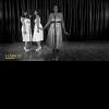 Tamron Hall As Diana Ross In Mahogany