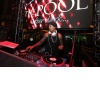 The DJ Life!