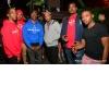Bank Roll Crew!