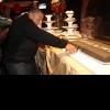 Birthday Cake Anyone?
