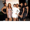 Braxton Family Values!