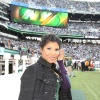On The Field