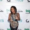Black Celebrity Giving