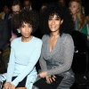 Tracee & Kerry
