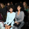Tracee Ellis Ross & Kerry Washington