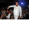 Yo Gotti Does TRAP Karaoke!