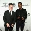Tribeca Film Fest Is Underway!