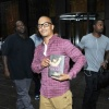 T.I...The Author!