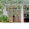 tumblr_n3rpq1ib5i1rqgjz2o1_1280.jpg