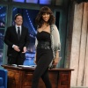 tyra banks at jimmy fallon