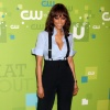 tyra banks upfronts