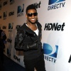 Usher Mania!