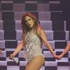 J-Lo Takes Vancouver!